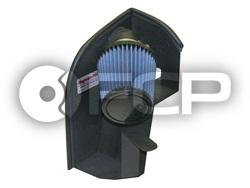 Mini Engine Cold Air Intake Performance Kit (Cooper) - aFe 54-10561