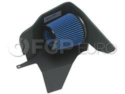 BMW Engine Cold Air Intake Performance Kit (528i 525i) - aFe 54-10601