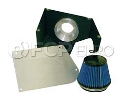 BMW Engine Cold Air Intake Performance Kit (Z4) - aFe 54-10651