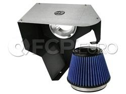 BMW Engine Cold Air Intake Performance Kit (Z4) - aFe 54-10661