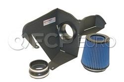 BMW Engine Cold Air Intake Performance Kit (X5) - aFe 54-10681