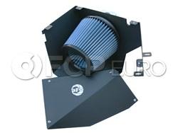 BMW Engine Cold Air Intake Performance Kit (Z4) - aFe 54-11521