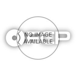 VW Engine Cold Air Intake Performance Kit (GTI) - aFe 54-11892