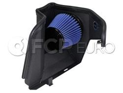 BMW Engine Cold Air Intake Performance Kit (Z3) - aFe 54-11951