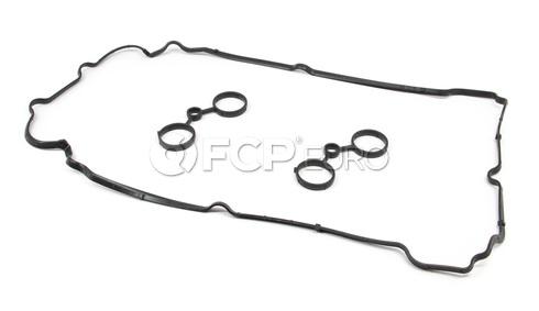 Mini Cooper Valve Cover Gasket Set (R55 R56 R57 R59) - Reinz 11127572851V