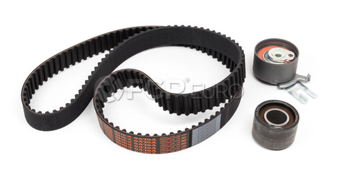 Volvo Timing Belt Kit - Genuine Volvo 30758268
