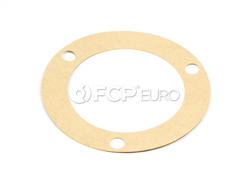 BMW Shock Mount Gasket - Genuine BMW 33521129567