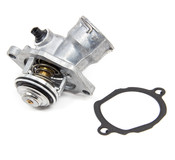 Mercedes Thermostat - Borg Warner / Wahler 2722000415