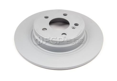 Mercedes Brake Disc - Zimmermann 2044231512
