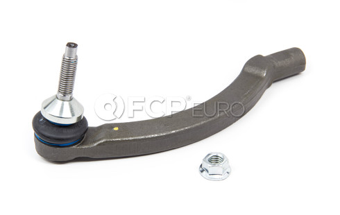 Volvo Tie Rod End Right Outer (S60 V70 S80) - Meyle 274176