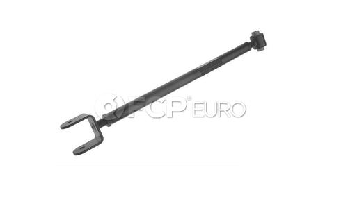 BMW Pro Alignment Kit Rear (Steel) - Eibach 5.67110K