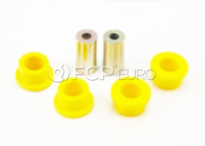 Audi VW Control Arm Bushing - Whiteline W0503