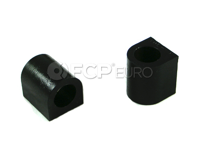 Volvo Stabilizer Bar Bushing - Whiteline W21122