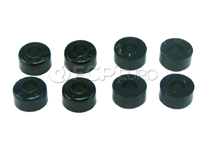 Land Rover Shock Absorber Bushing (Defender 110 Discovery Range Rover) - Whiteline W31649