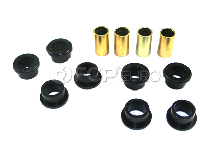 Jaguar Suspension Control Arm Bushing Front (XJ12 XJS XKE) - Whiteline W51512