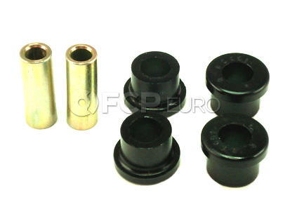 Audi VW Control Arm Bushing - Whiteline W52091