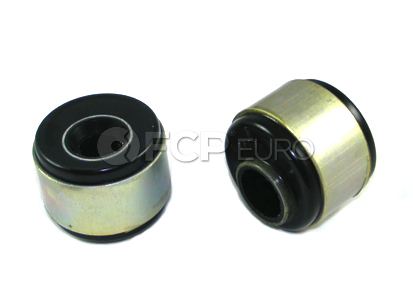 BMW Control Arm Bushing - Whiteline W52606