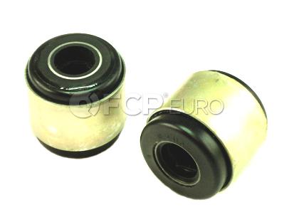 Mini Control Arm Bushing Kit - Whiteline W52613
