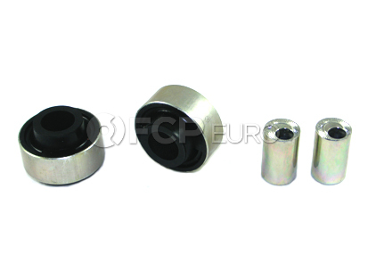 Audi VW Control Arm Bushing - Whiteline W53189