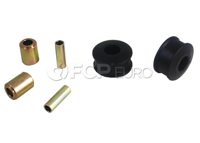 VW Suspension Control Arm Bushing Front (Golf Jetta) - Whiteline W53418