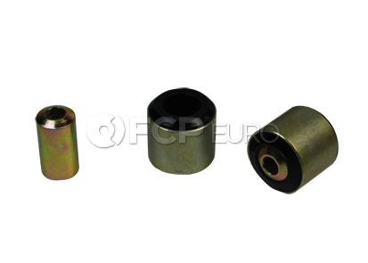BMW Control Arm Bushing - Whiteline w63402