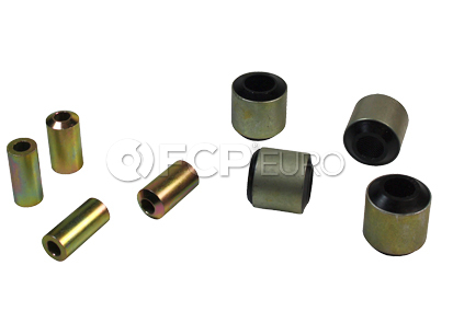 BMW Suspension Control Arm Bushing (128i 135i) - Whiteline W63403