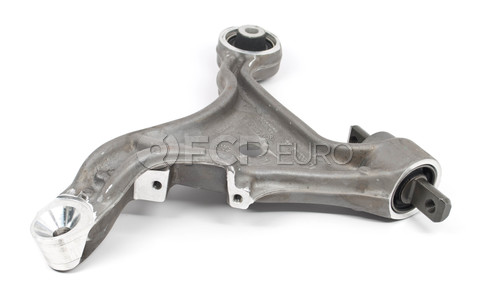 Volvo Control Arm - Genuine Volvo 36051003