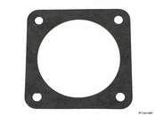 Audi VW Throttle Body Gasket - Elring 028129748