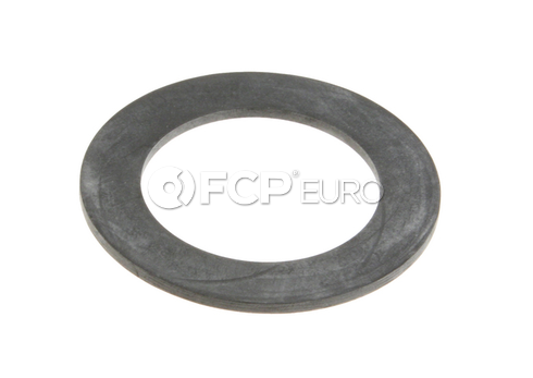 Audi VW Oil Filler Cap Gasket - Genuine VW Audi 036115111B