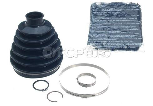 Volvo CV Joint Boot Kit (S70 V70) - EMPI 86-2340-D