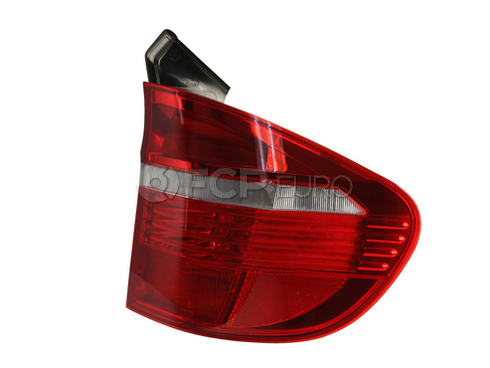 BMW Tail Light Right (X5) - Genuine BMW 63217200820