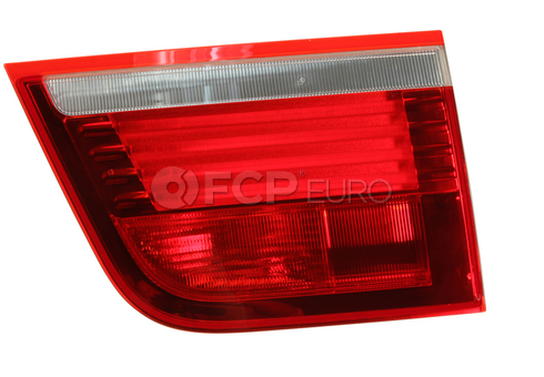BMW Tail Light Right (X5) - Genuine BMW 63217295340