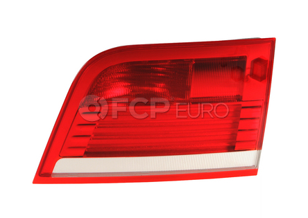 BMW Tail Light Left (X5) Genuine BMW - 63217295339