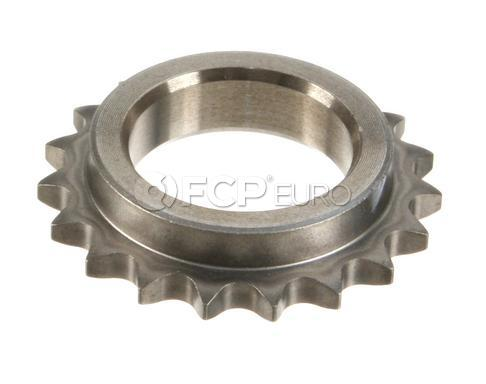 BMW Crankshaft Gear - Febi 11317502180