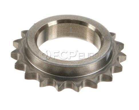 BMW Crankshaft Gear - Febi 11317502180