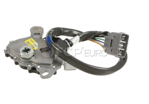 Volvo Gear Position Sensor (V40 S40) Genuine Volvo - 30865937