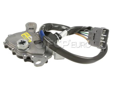 Volvo Gear Position Sensor (V40 S40) Genuine Volvo - 30865937