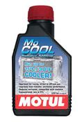 MoCOOL Coolant Additive (500ml Can) - Motul 107798