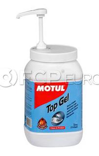 Motul Cleaners Top Gel - 101909