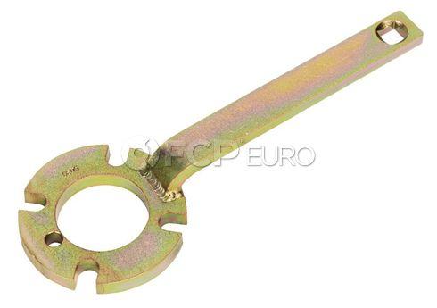 Volvo Crankshaft Holding Tool (850 S40 S60 S70 S80 V70 XC70 XC90) - CTA-2247