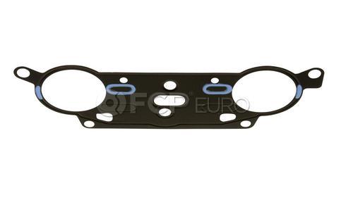 Audi Timing Case Case Gasket - Elwis 06C103121J