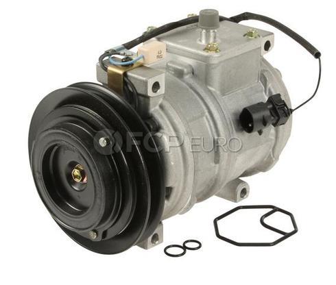 BMW A/C Compressor (318i 318is) - Denso 471-1117