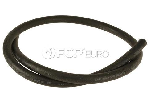 Volvo Power Steering Return Hose (240 242 244 245) - Genuine Volvo 1228399