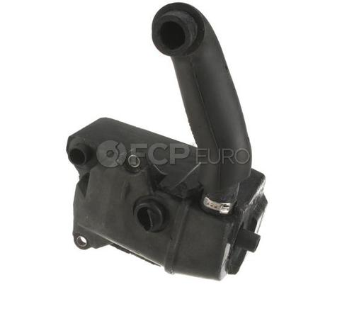 Volvo PCV Valve Oil Trap (XC90) - Genuine Volvo 30622235