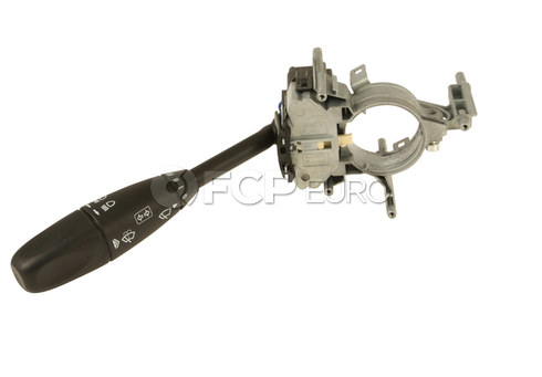 Mercedes Combination Switch - OEM 0005452210