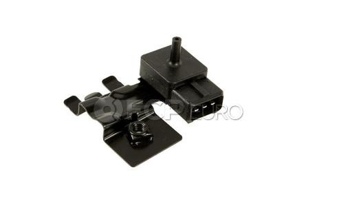 Volvo MAP Sensor - Facet 9486209