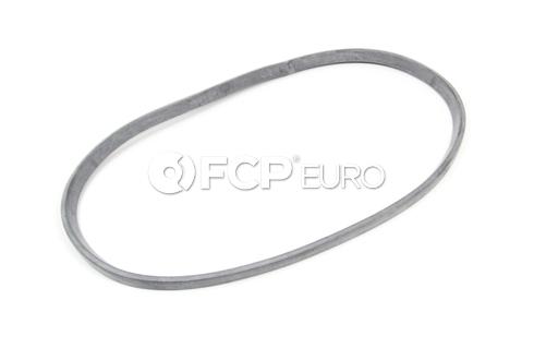 BMW Headlight Seal (740i 740iL 750iL) - Genuine BMW 63128361290