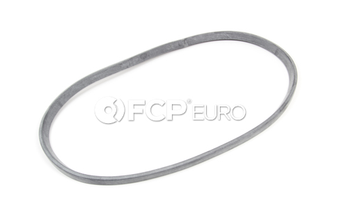 BMW Headlight Seal (740i 740iL 750iL) - Genuine BMW 63128361290