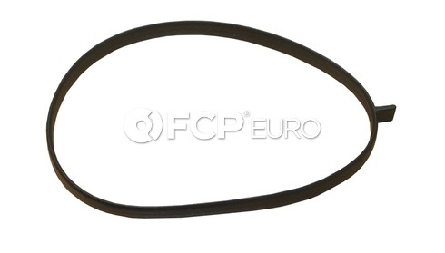 Mercedes Throttle Body Water Housing Gasket (C230) - AJUSA 01137100