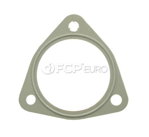 Mini Exhaust Pipe Flange Gasket (Cooper) - AJUSA 01207500